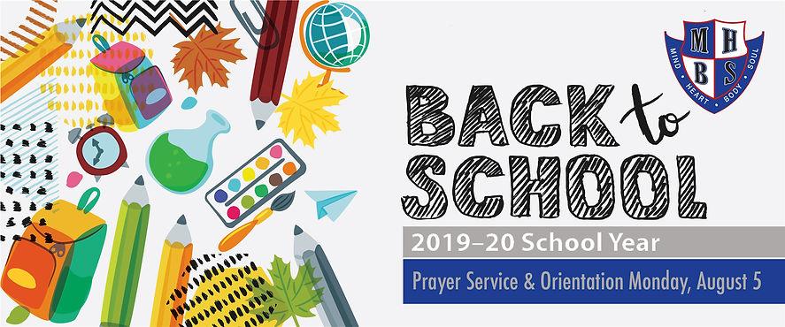 Back to School 19 20.jpg