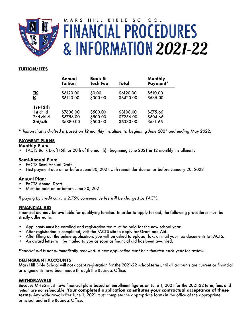 MHBS Financial Procedures 2021.jpg