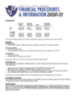 MHBS Financial Procedures 2020.png