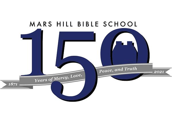 Sesquicentennial MHBS logo.png