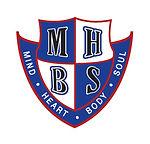 MHBS_Logo-shield only.final-01.jpg
