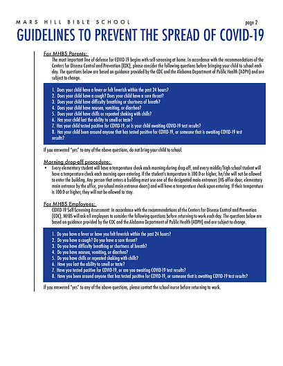 MHBS COVID-19 GUIDELINES 8-31-20_Page_2.