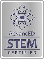 advanced_stem_certification_seal.png