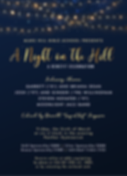 A Night on the Hill-01.png