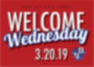 Welcome Wednesday.jpg