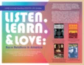 MHBS Summer Reading 2020.png