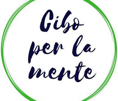 L'Associazione Piscicoltori Italiani e Copagri si uniscono al Manifesto Cibo per la mente