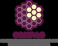 Logo Compag FNCPA - sfondo trasparente -