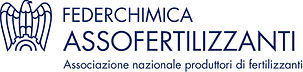 Logo ASSOFERTILIZZANTI_RGB.jpg