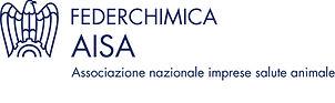 Logo AISA_RGB.jpg