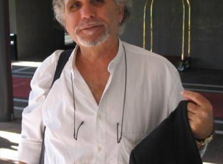 Cibo per la mente si unisce al cordoglio per la scomparsa del Prof. Michele Stanca