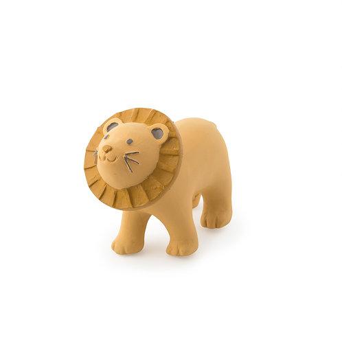 Rubber Lion