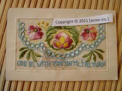 http://www.acme-inc.co.uk/greetingscards/DSC05450.jpg