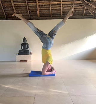 yoga-holiday-gallery-pose.jpg