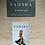Thumbnail: Gift Cards -£10 (DM)