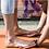 Thumbnail: MTN - Docklands Leggings