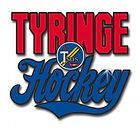 TyringeHockeyorg_400x400-400x372.jpg