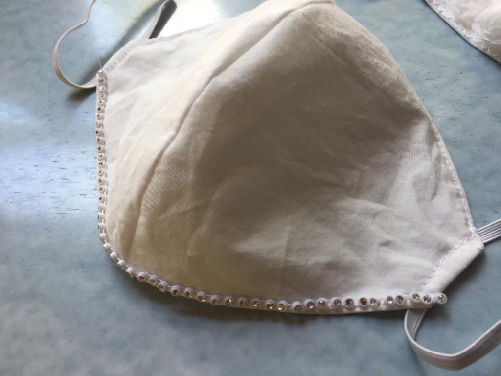 Masken_für_die_Braut_(3).JPG