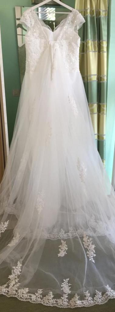 Brautkleid (14).jpg