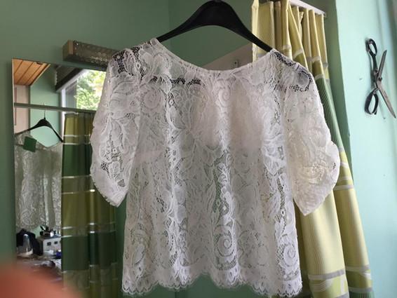 Brautkleid (2).jpg