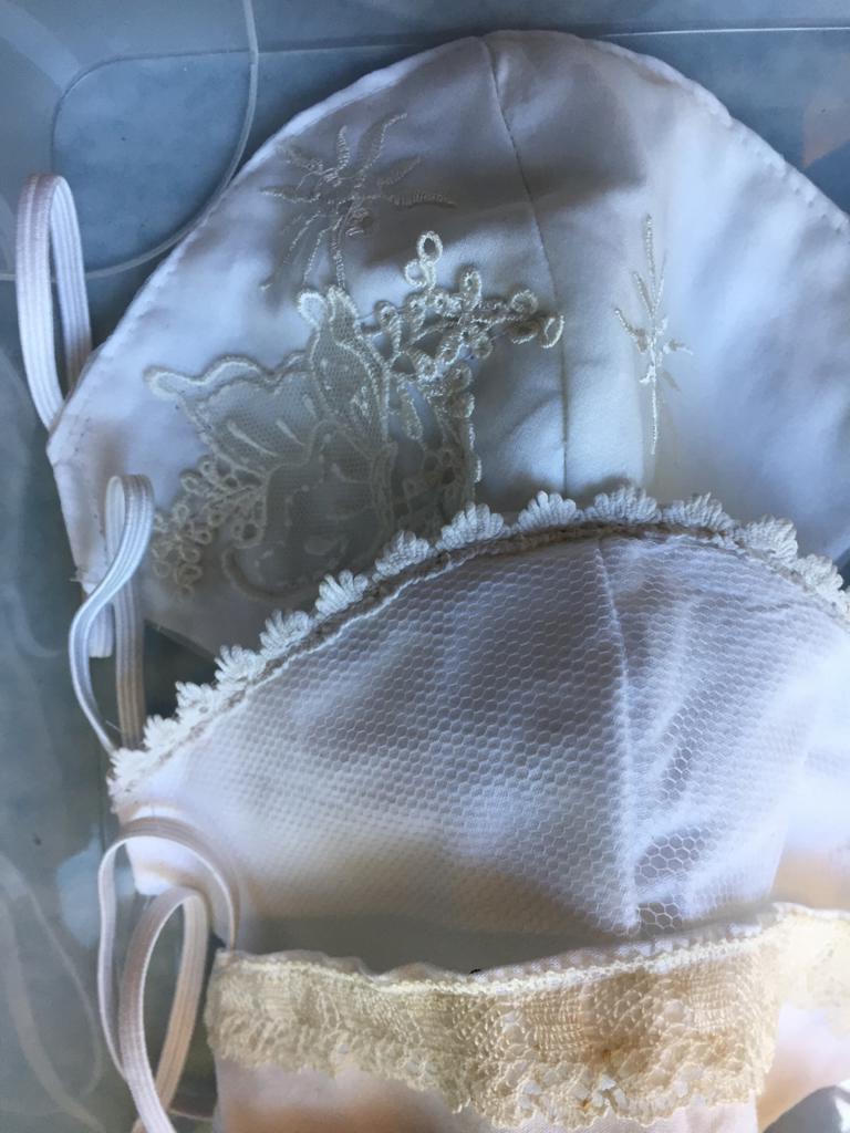 Masken für die Braut (10).JPG
