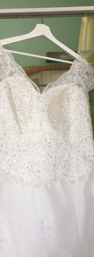 Brautkleid (11).jpg