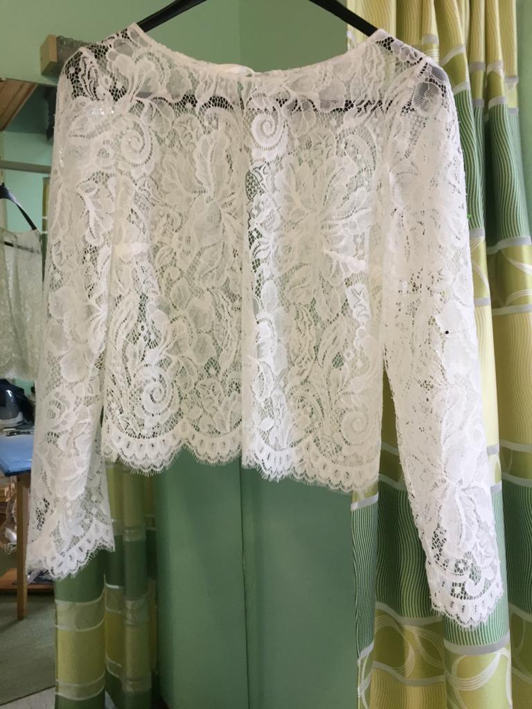 Brautkleid (1).jpg
