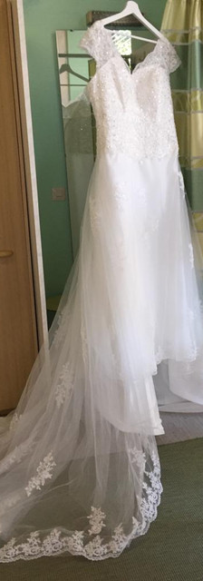 Brautkleid (12).jpg