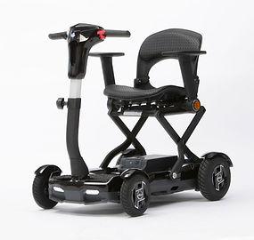 folding-scooter-Drive-Devilbiss-Knight-Electrofold-1.jpg