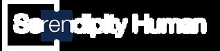 SH Logo White (transparent).png