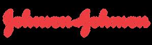 kisspng-johnson-johnson-logo-category-3d