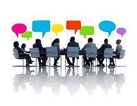 planning committee.jpg