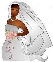 bride image 1.jpg