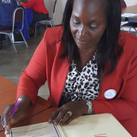 Customer Service & Business Writing Corporate Training