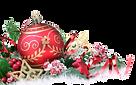 christmas1_edited.png