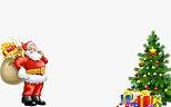christmas-back.jpg