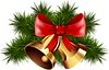 32-christmas-bell-png-image.png
