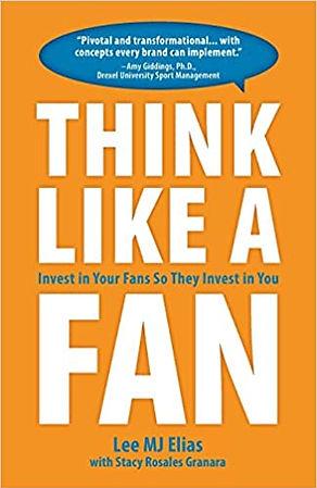 think like a fan.jpg