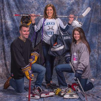 my kids play hockey.jpg