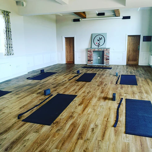 Grafton Yoga.jpg