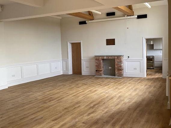empty hall 1.jpg