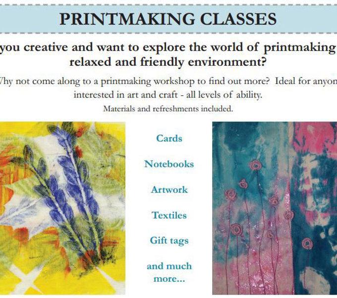 printmaking1-713x523.jpg