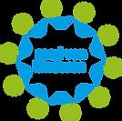 rvk-logo.png