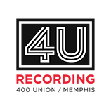4U Recording | MIME Records
