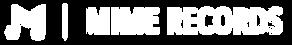 Mime Records Logo
