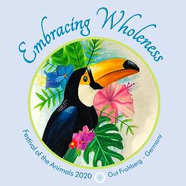 Logo Festival 2020 final blau.png