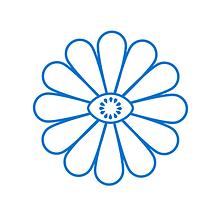 iivrlogo-blue-1_bearbeitet.png