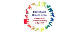sharing circle2.jpeg