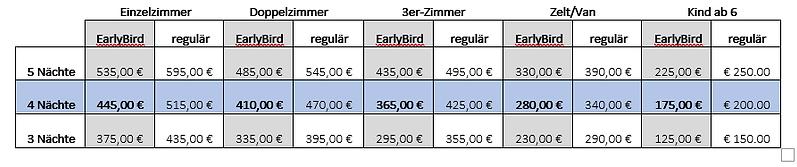 Preise deutsch.PNG