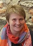 Barbaraporträt.jpg